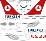 1-144-Turkish-current-Airbus-A340-300
