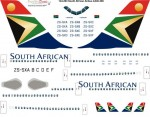 1-144-South-African-current-Airbus-A340-300