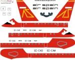1-144-Air-Spain-Douglas-DC-8-21