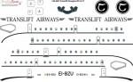 1-144-Translift-Douglas-DC-8-71