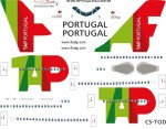 1-144-TAP-Portugal-Airbus-A340-300