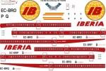 1-144-Iberia-old-Boeing-747-100-200