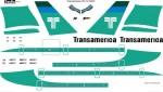 1-144-Transamerica-McDonnell-Douglas-DC-10-30CF