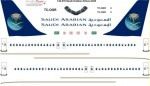 1-144-Saudi-Arabian-current-Airbus-A320