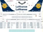 1-144-Lufthansa-Airbus-A319