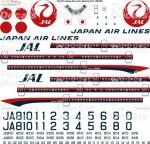 1-144-JAL-Japan-Air-Lines-Boeing-747-246B