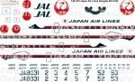 1-144-JAL-Japan-Air-Lines-Douglas-DC-8-62