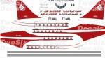 1-144-Air-Algerie-Caravelle-VIN