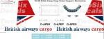 1-144-British-Airways-Cargo-Vickers-Vanguard-Merchantman