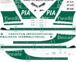 1-144-PIA-Pakistan-International-McDonnell-Douglas-DC-10-30