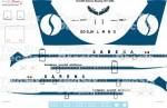 1-144-Sabena-Boeing-707-329C