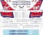 1-144-Virgin-Atlantic-Airbus-A340-300