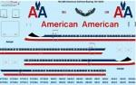1-144-American-Airlines-Boeing-707-323C