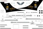 1-144-RAF-101-Sqn-90th-Anniversary-VC10