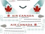 1-144-Air-Canada-Airbus-340-300