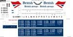 1-144-British-Airways-BAC-1-11-srs500