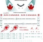 1-144-Air-Canada-Airbus-A319