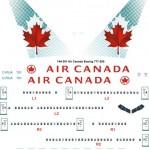 1-144-Air-Canada-Boeing-777-200