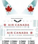 1-144-Air-Canada-Boeing-767-300