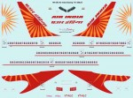 1-144-Air-India-New-Boeing-777-200LR
