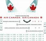 1-144-Air-Canada-Airbus-A320