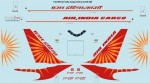 1-144-Air-India-Cargo-Airbus-A310-304