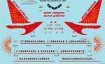 1-144-Air-India-Airbus-A321
