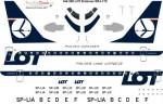 1-144-LOT-Embraer-ERJ-175