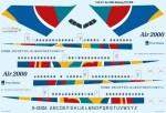 1-144-Air-2000-Boeing-757-200