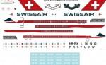 1-144-Swissair-McDonnell-Douglas-DC-9-51