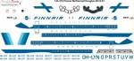 1-144-Finnair-McDonnell-DouglasDC-9-51