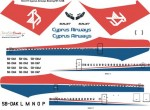 1-144-Cyprus-Airways-Boeing707-123B