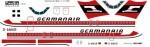 1-144-Germanair-BAC-1-11-srs500