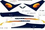 1-144-et-Airways-New-Livery-Boeing-737-800