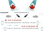 1-144-Air-Canada-Embraer-ERJ-175