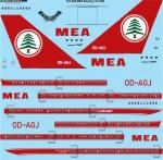 1-144-MEA-Boeing-747-200
