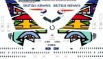 1-144-British-Airways-Emmly-Masanabo-Boeing-757-200