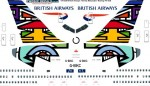 1-144-British-Airways-Emmly-Masanabo-Boeing-757-200