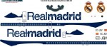 1-144-Swift-Air-Real-Madrid-McDonnell-Douglas-MD-82