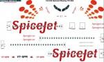1-144-Spice-Jet-Boeing-737-800