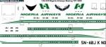 1-144-Nigeria-Airways-Boeing-707-3F9C