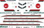 1-144-Biman-Bangladesh-Airlines-McDonnell-Douglas-DC-10-30