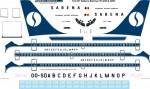 1-144-Sabena-Boeing-737-229-229C