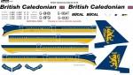 1-144-British-Caledonian-McDonnell-Douglas-DC-10-30