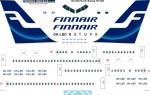 1-144-Finnair-Boeing-757-200