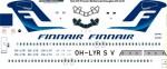 1-144-Finnair-Current-McDonnell-Douglas-DC-9-50