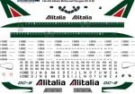 1-144-Alitalia-McDonnell-Douglas-DC-9-30