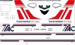 1-144-Transmeridian-Air-Cargo-Douglas-DC-8-54F
