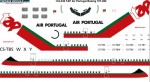 1-144-TAP-Air-Portugal-Boeing-727-2821