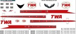 1-144-TWA-Boeing-727-231